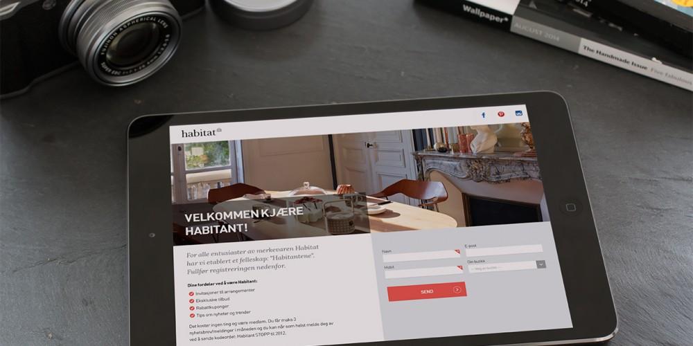 Habitat_Kundeklubb_pic1