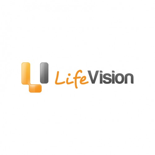 LifeVision_Logo_Illustration