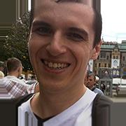 Nuzhnyi Alexander / Designer