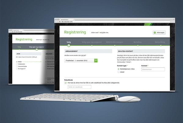 Atea_Register_form1