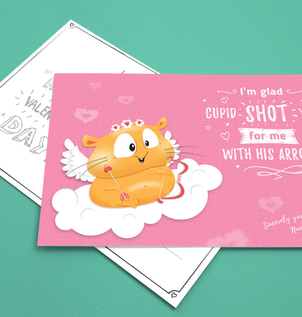 Nuoka_Greeting_cards_Preview_01